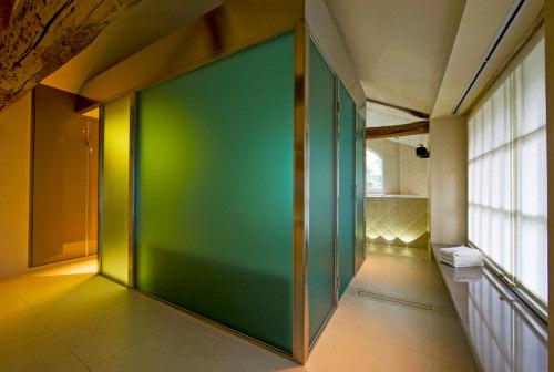 gallery10