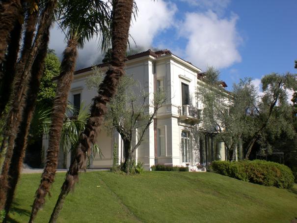 view-villa-giuseppina