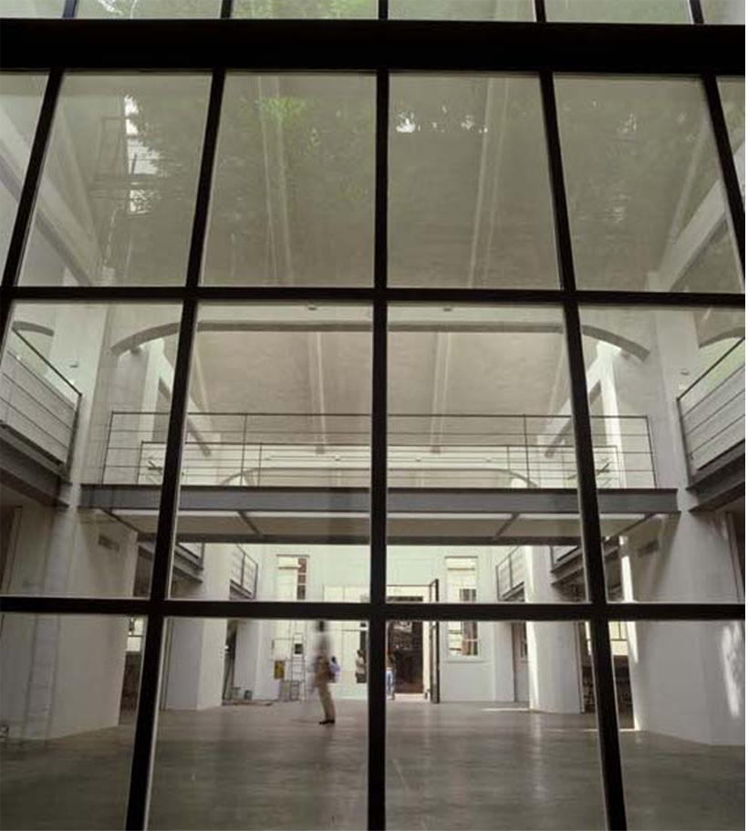 etro_offices52