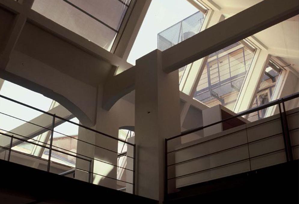 etro_offices53