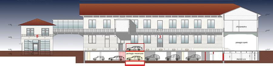 sezione-1-parcheggio