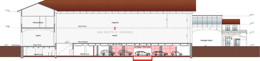 sezione-2-parcheggio