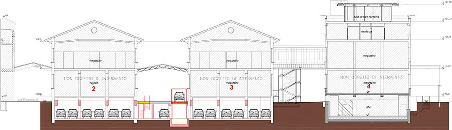 sezione-3-parcheggio